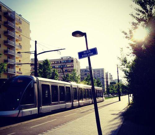 City France Public 109903842
