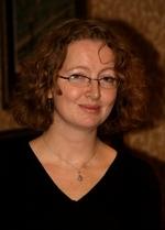 Natalie Edwards